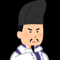 ネトウヨにゅーす 管理人